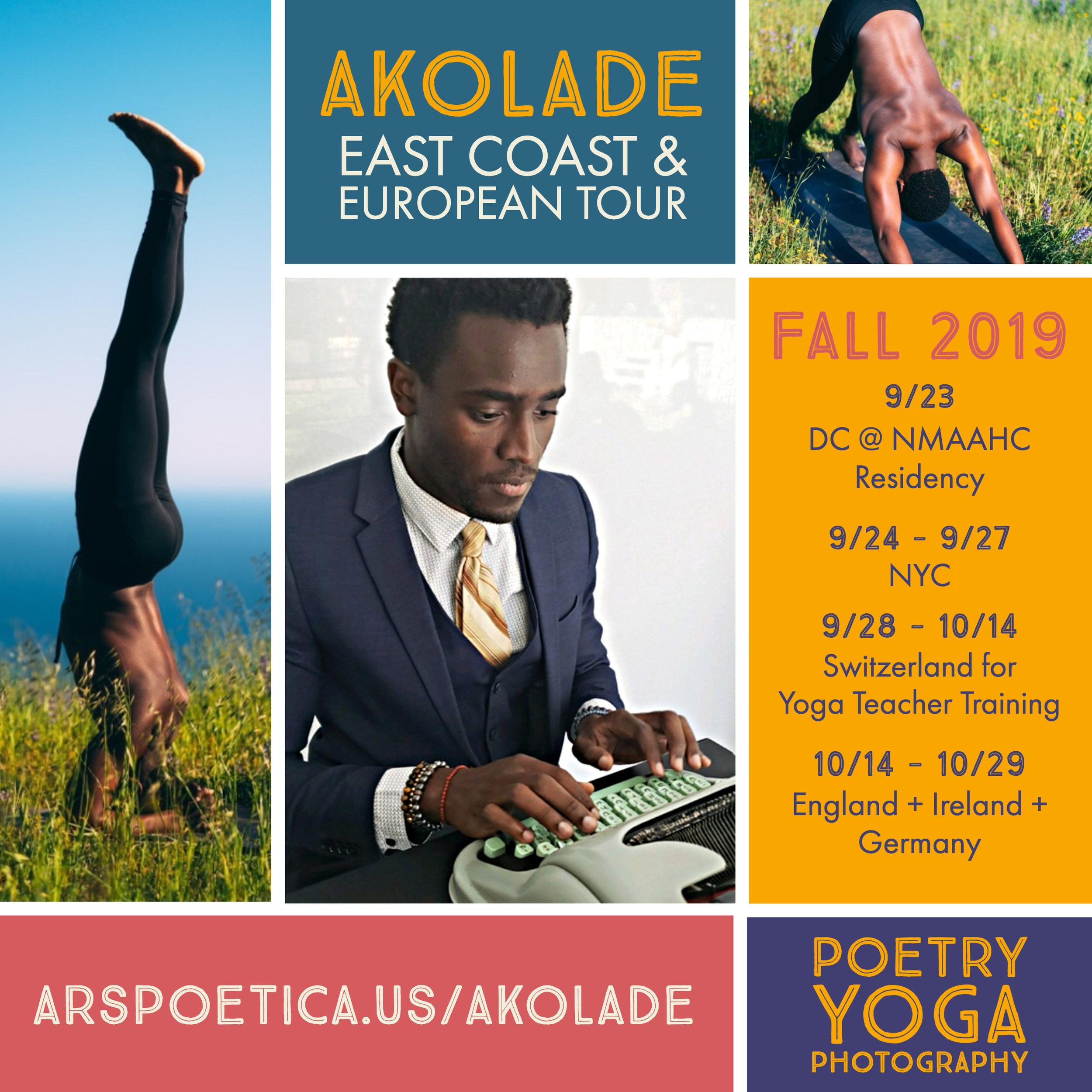 AkoladeTour_Poster.jpg