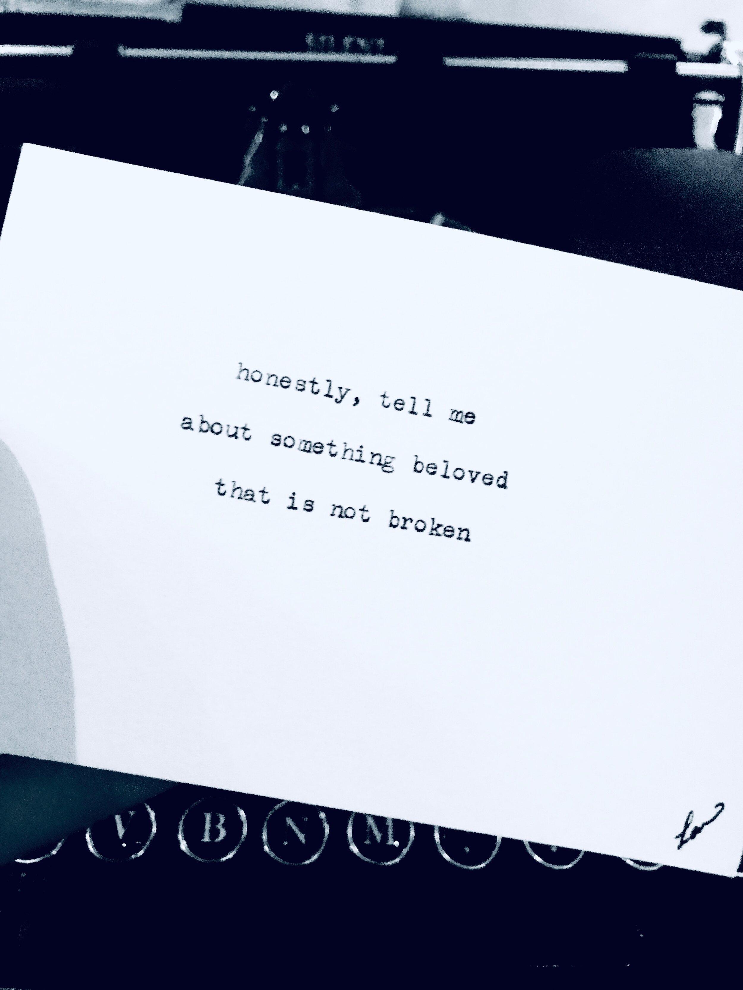haiku omakase 1.jpeg