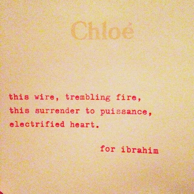 chloe branded haiku.jpg