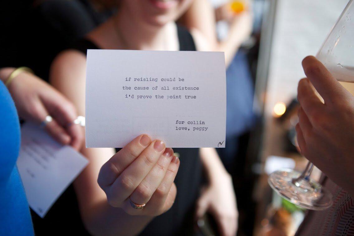 Copy of haiku in hand close up.jpg