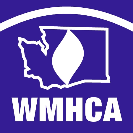Hi Res WMHCA logo color (1).JPG