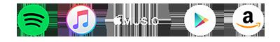 MusicPlatforms4.png
