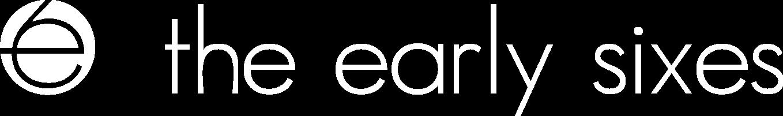 e6_WebsiteLogo.png