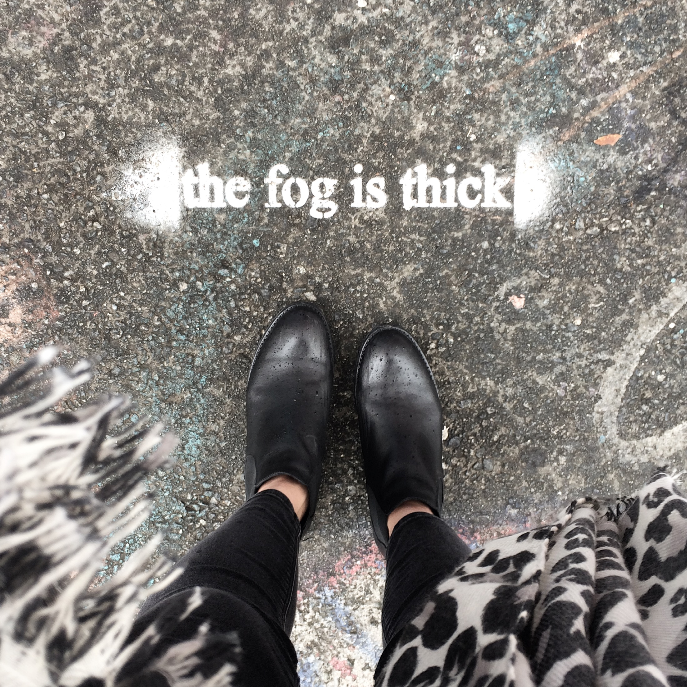 thefogisthick.JPG