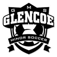 Glencoe Minor Soccer Logo.png