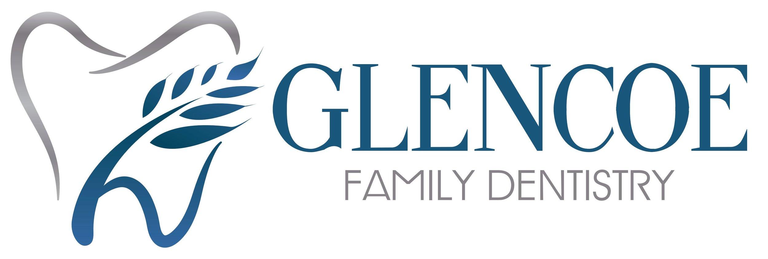 glencoe family dentistry logo.JPG