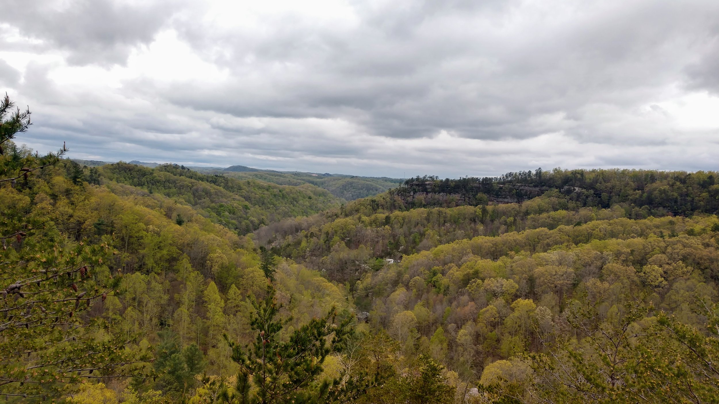 Vista from Pioneer Northwest Overlook.jpg