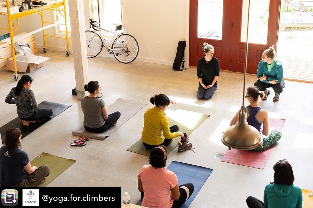Yoga at BedRock.jpg