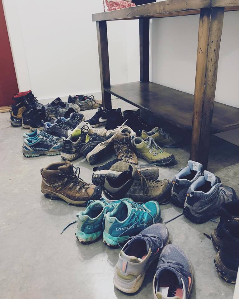 Trail Shoes at BedRock.jpg