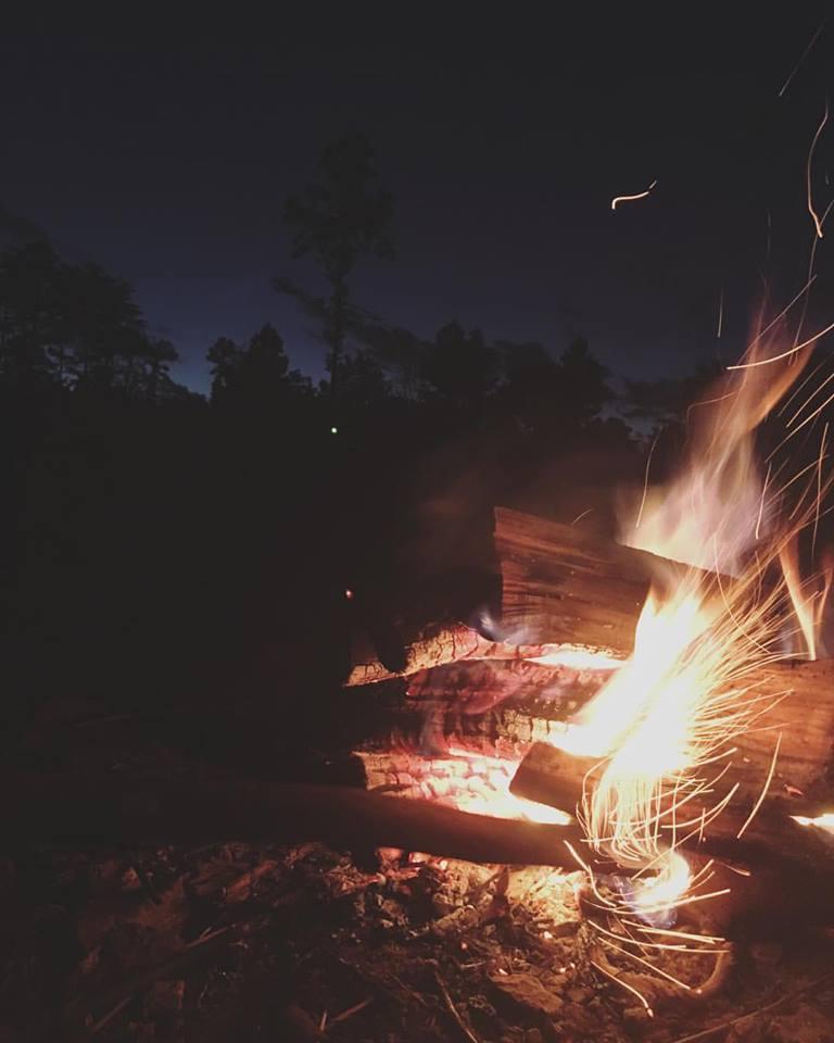 Fire at BedRock.jpg
