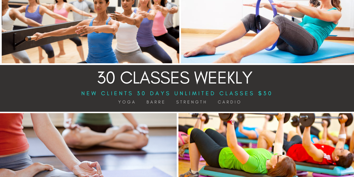 30 Days Unlimited Classes for $30 at Full Body Fitness and Yoga.png