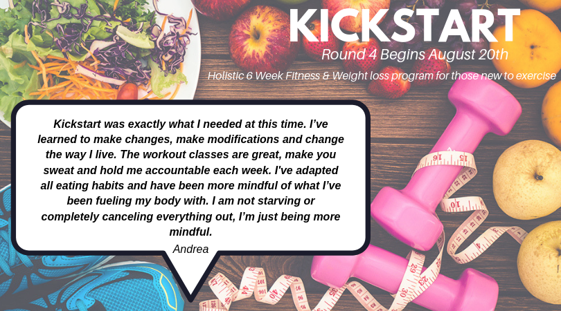 Kickstart with Amanda Testimonial - Andrea.png