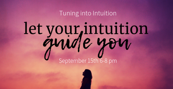 Tuning Into Intuition at Full Body Fitness and Yoga with Julie Conrad of Begin to Blossom.png