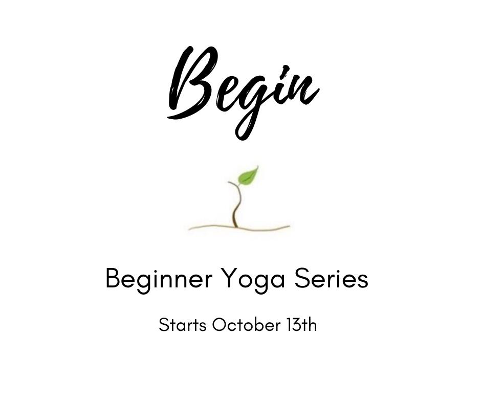 Full Body Fitness and Yoga - Beginner Yoga Series Fall 2019.png