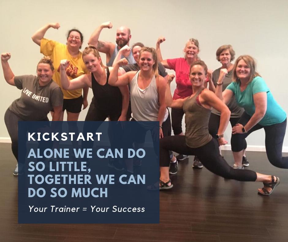 Full Body Fitness and Yoga - Kickstart 6-week Holistic Weight Loss with Amanda Ankenbauer.png