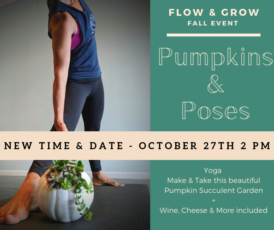 NEW TIME & DATE - October 27th 2 pm.png