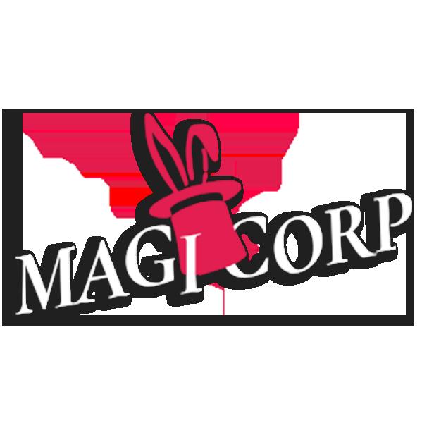 magicorp_logo.png