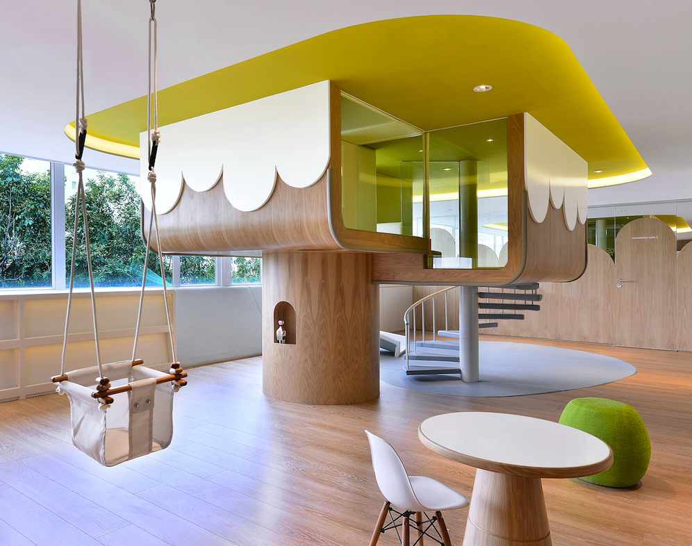 Kids-Interior-Design-Children-Spaces-Playroom-Ideas-103.jpg