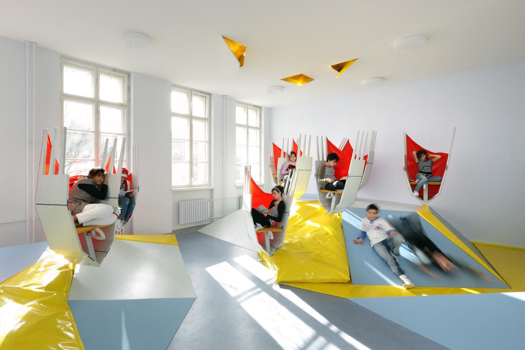 Kids-Interior-Design-Children-Spaces-Playroom-Ideas-101.jpg