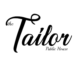 tailor.png