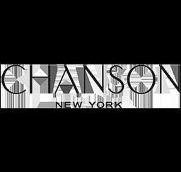 chason.png