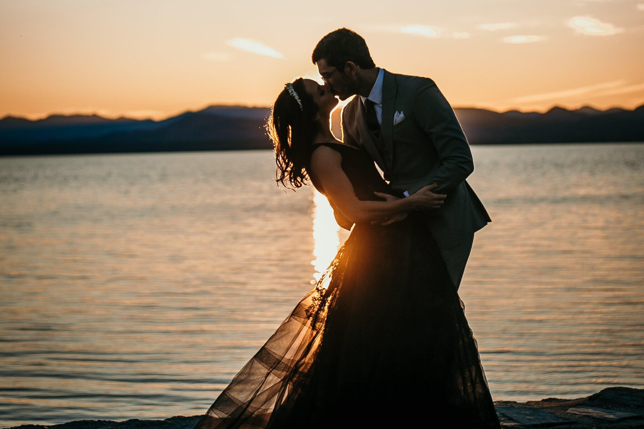 golden-hour-wedding