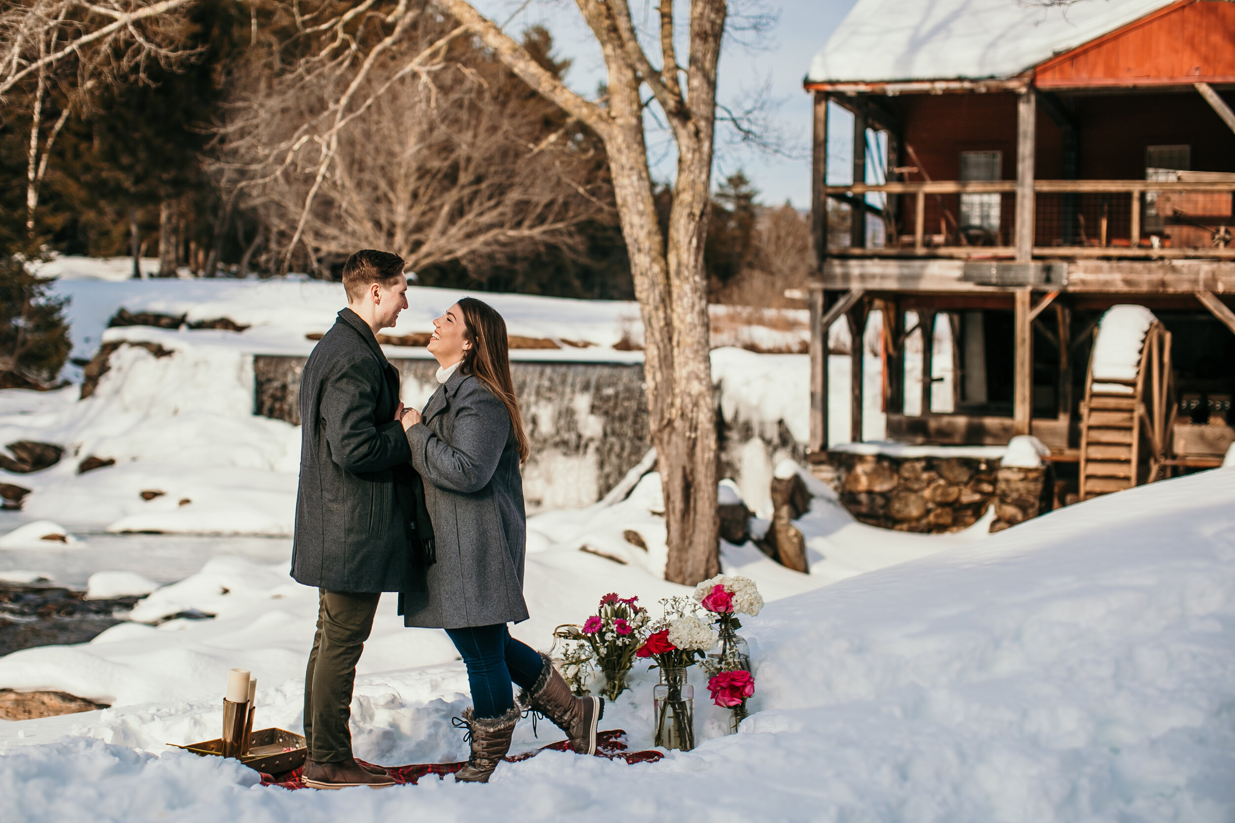 vermont-winter-engagement