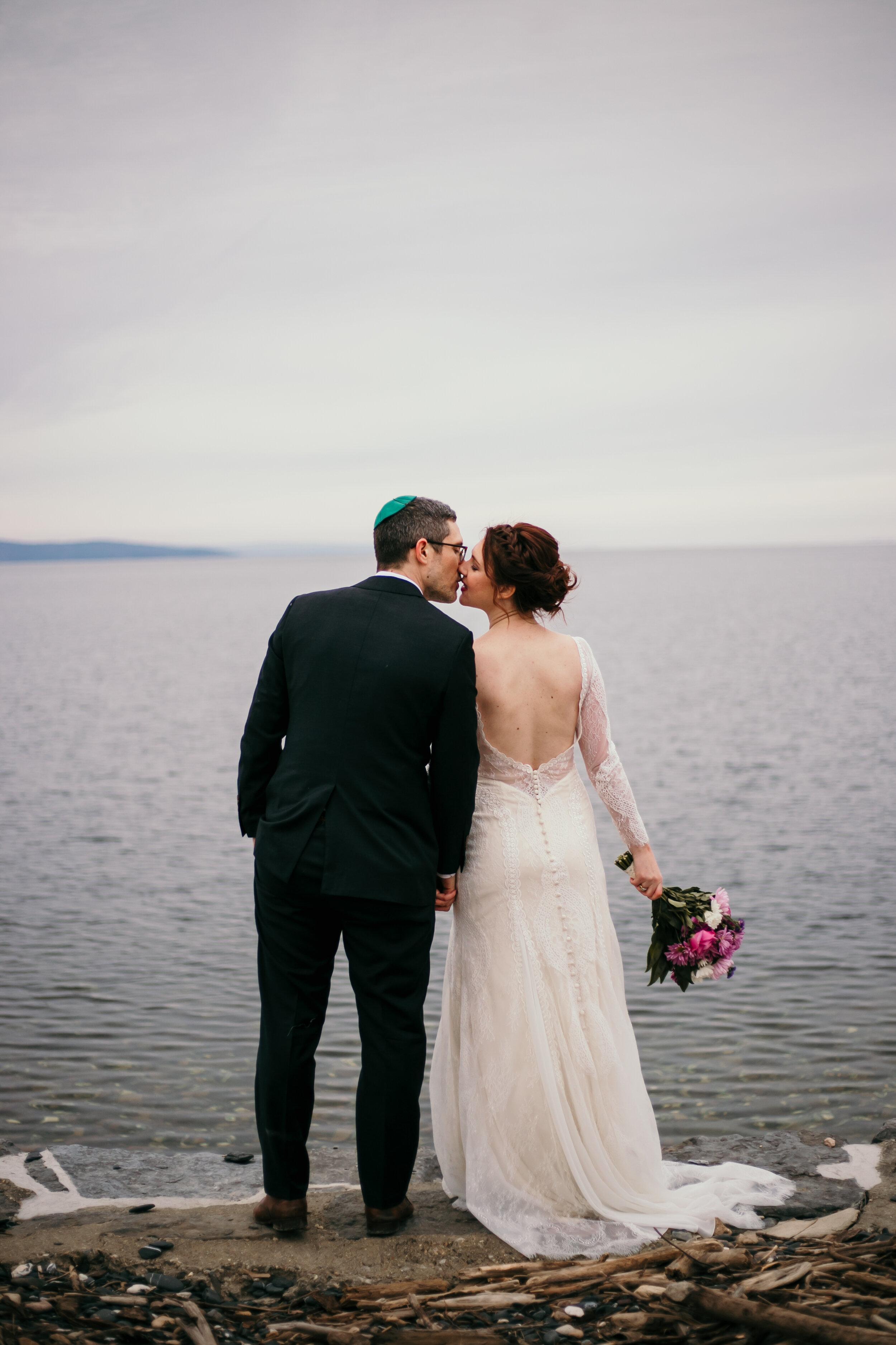 vermont-winter-elopement