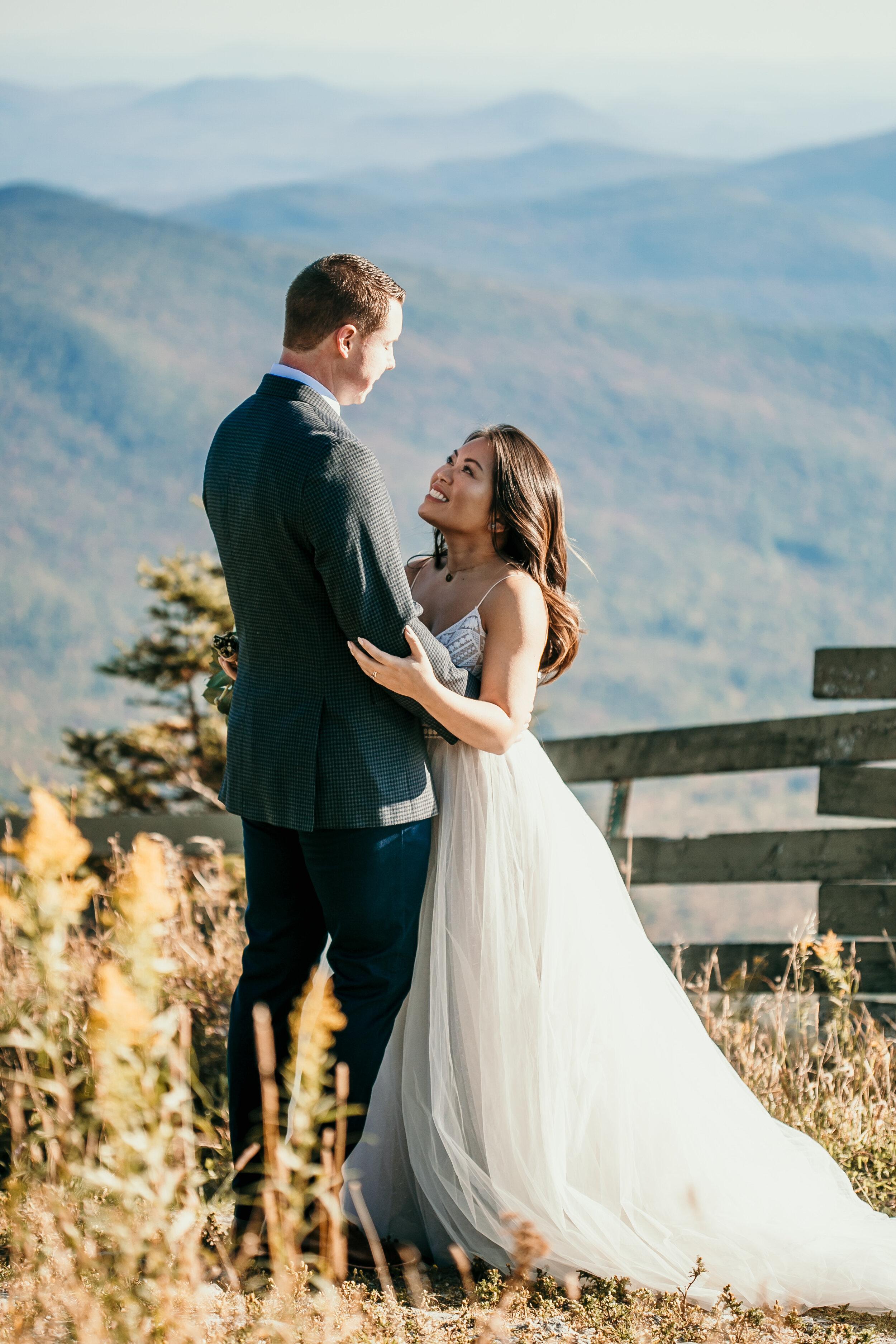 jay-peak-wedding