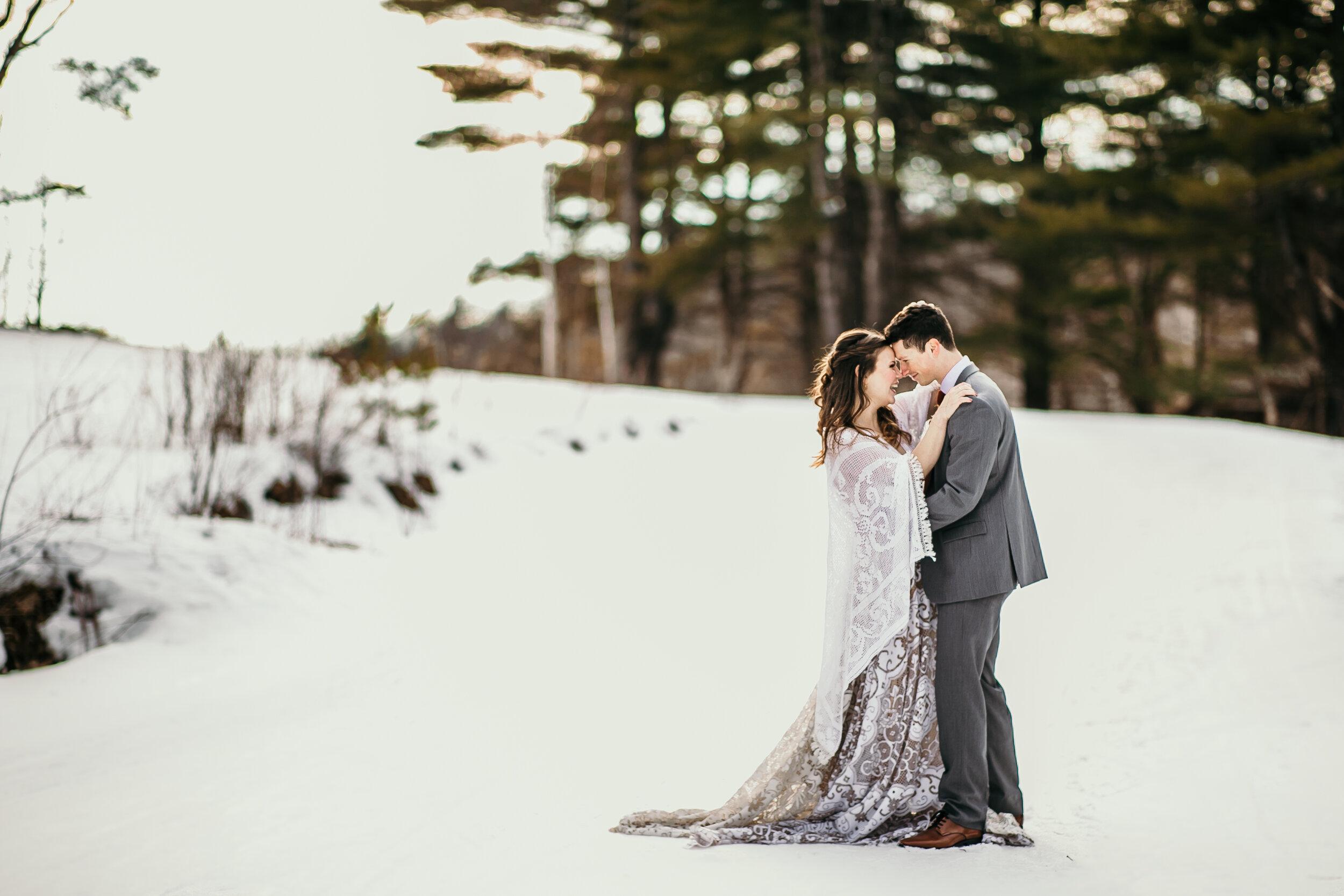 vermont-winter-wedding