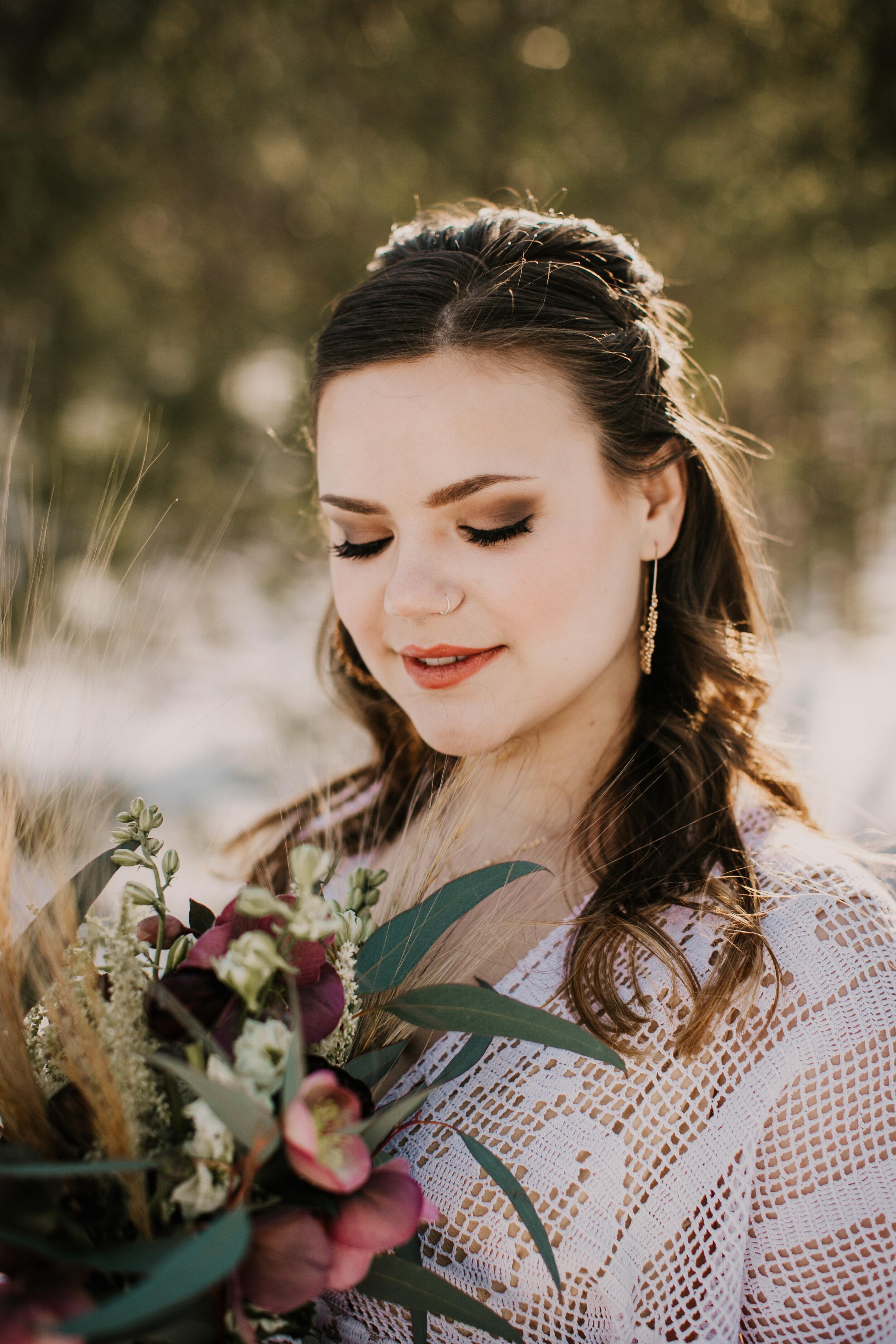 vermont-winter-bride