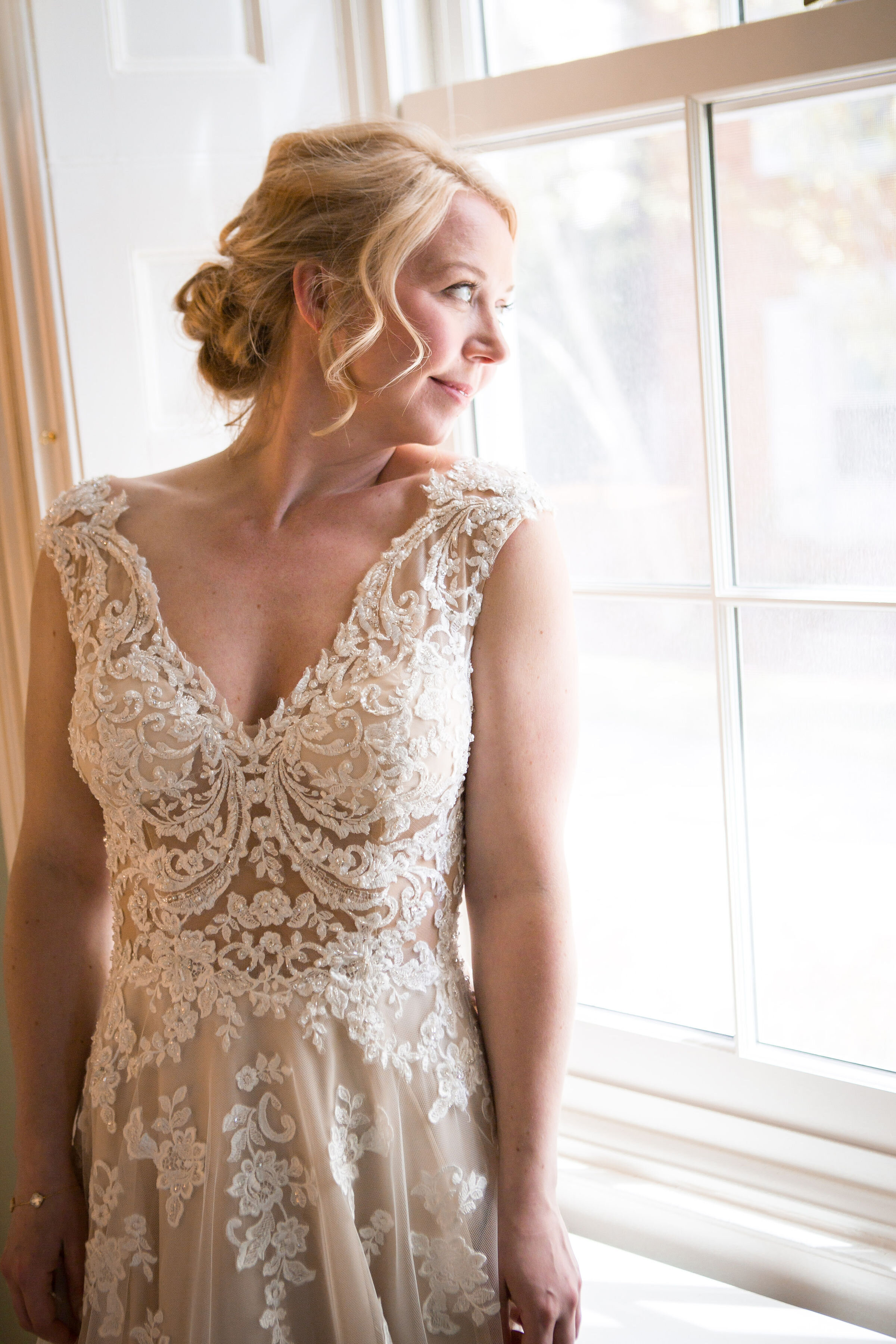 middlebury-inn-wedding