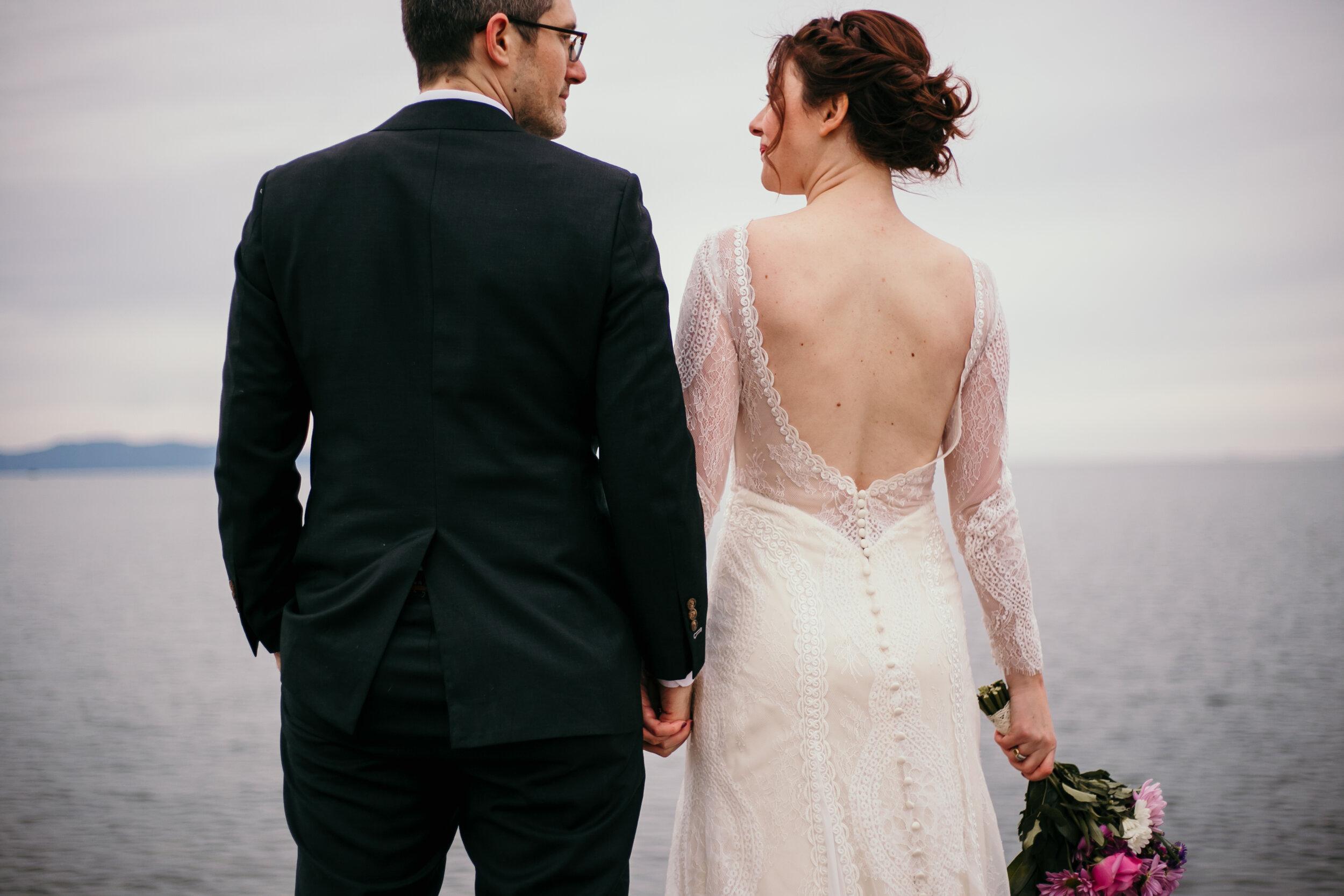 vermont-elopement