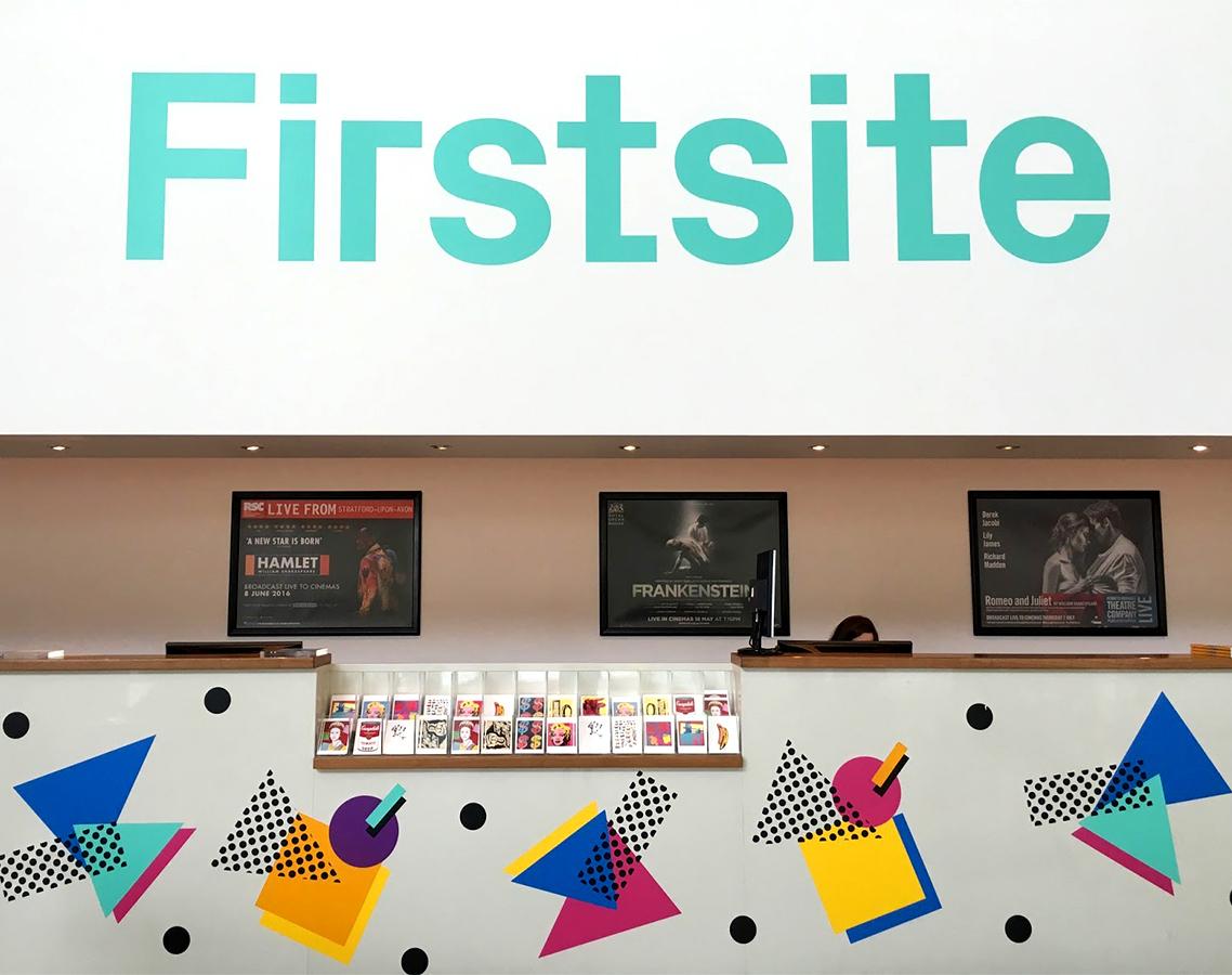 Firstsite Gallery11.jpg