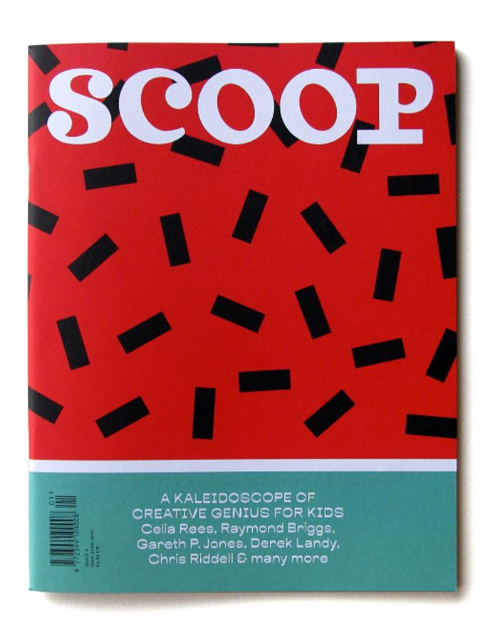Scoop1.jpg