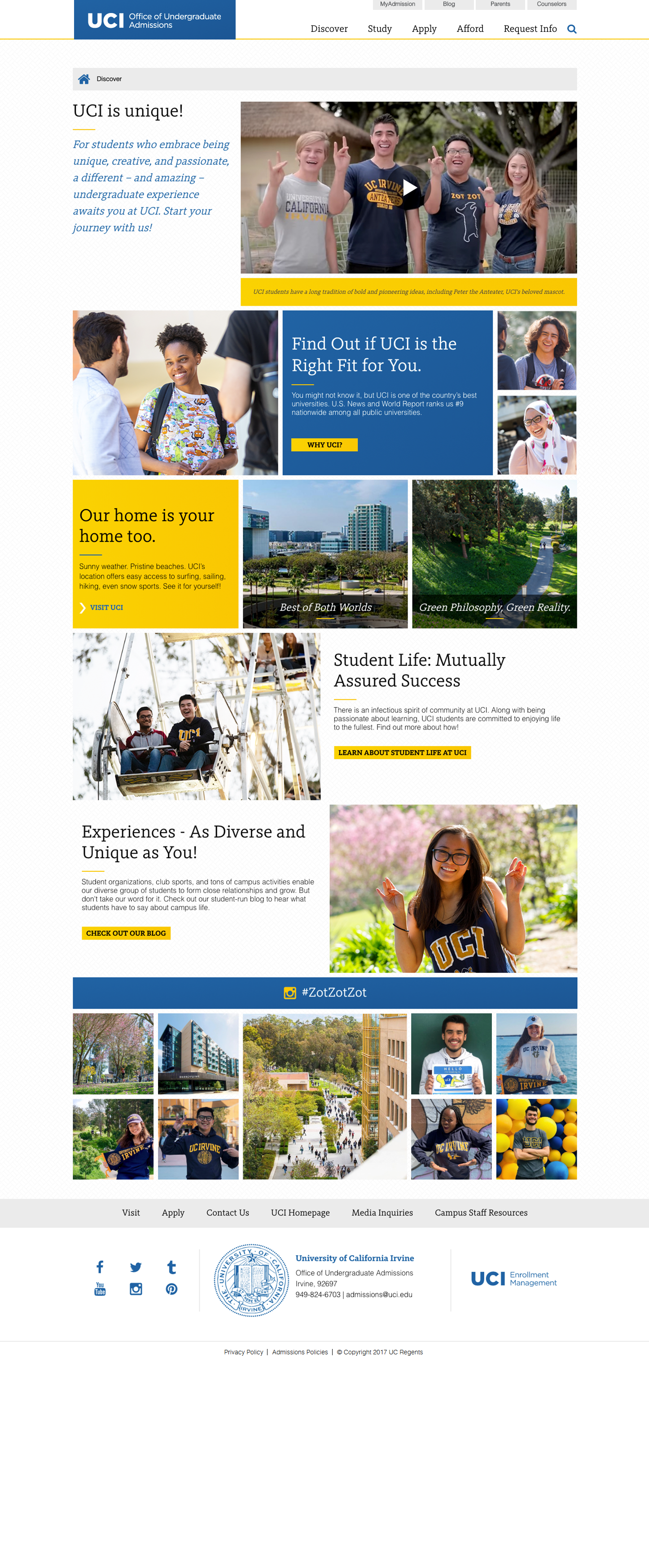DiscoverUCI.png
