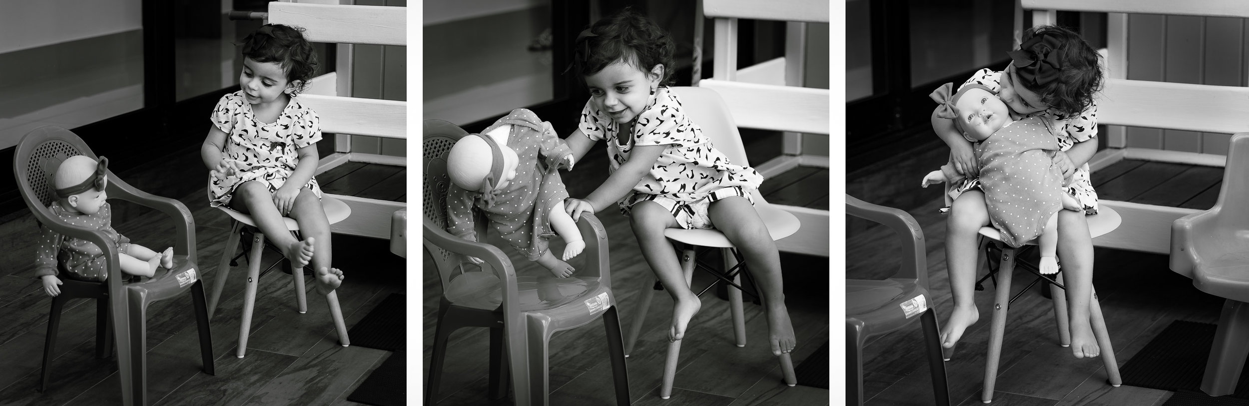 little-girl-playing-dolls.jpg