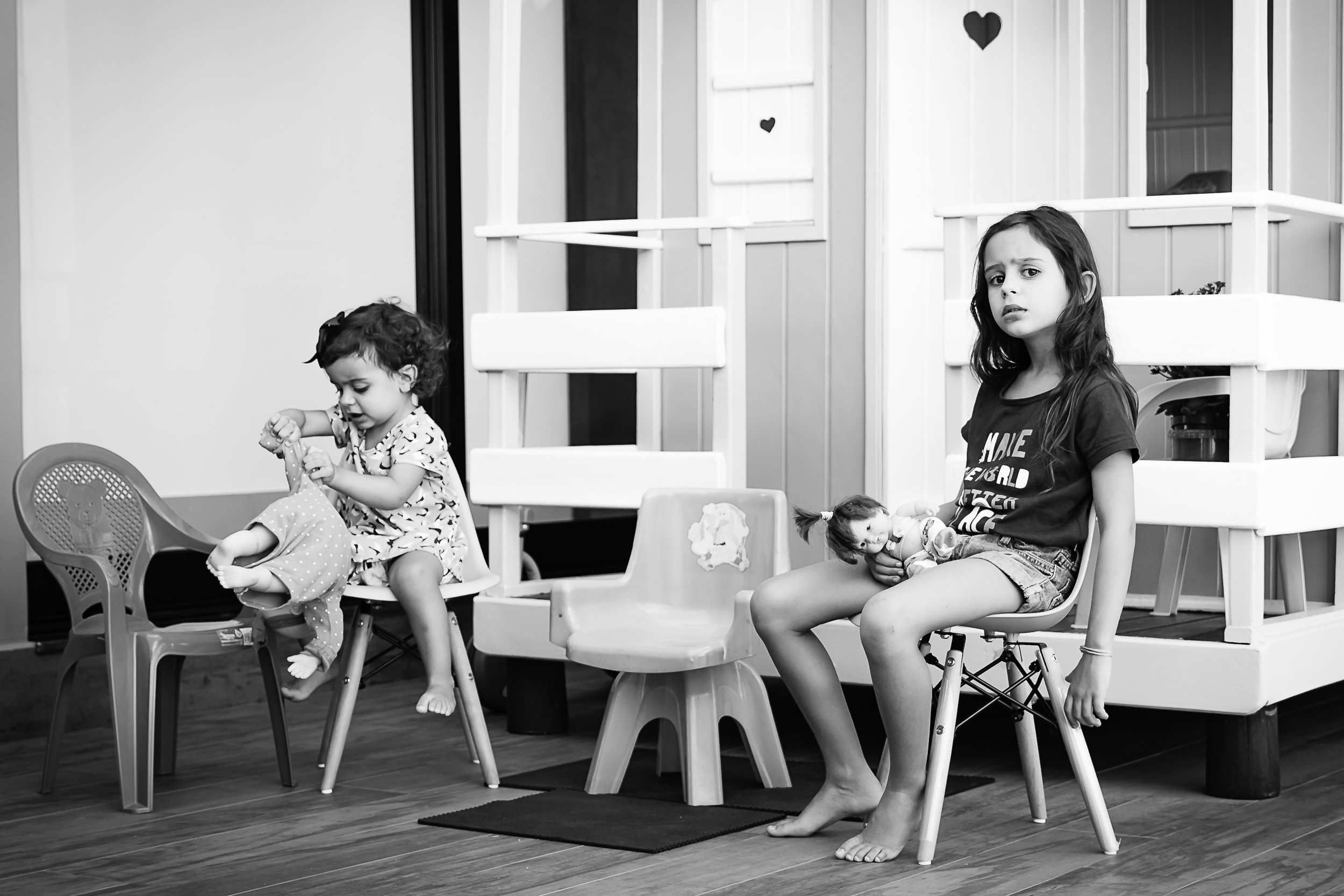 sisters-playing-with-dolls.jpg