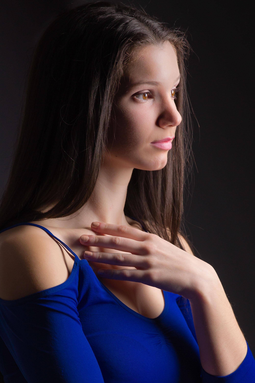 woman-in-blue-portrait.jpg