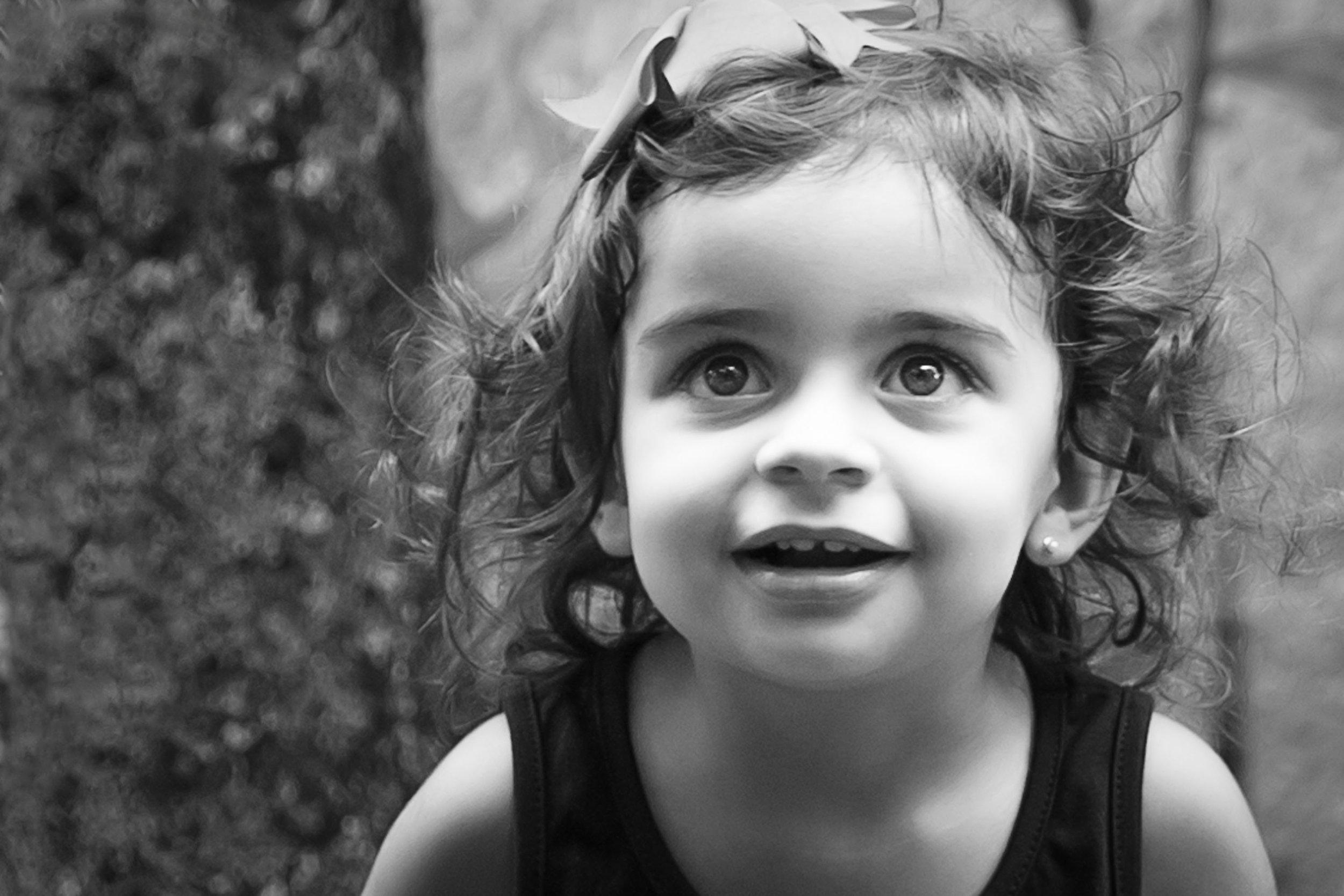 black-and-white-little-girl-portrait.jpg