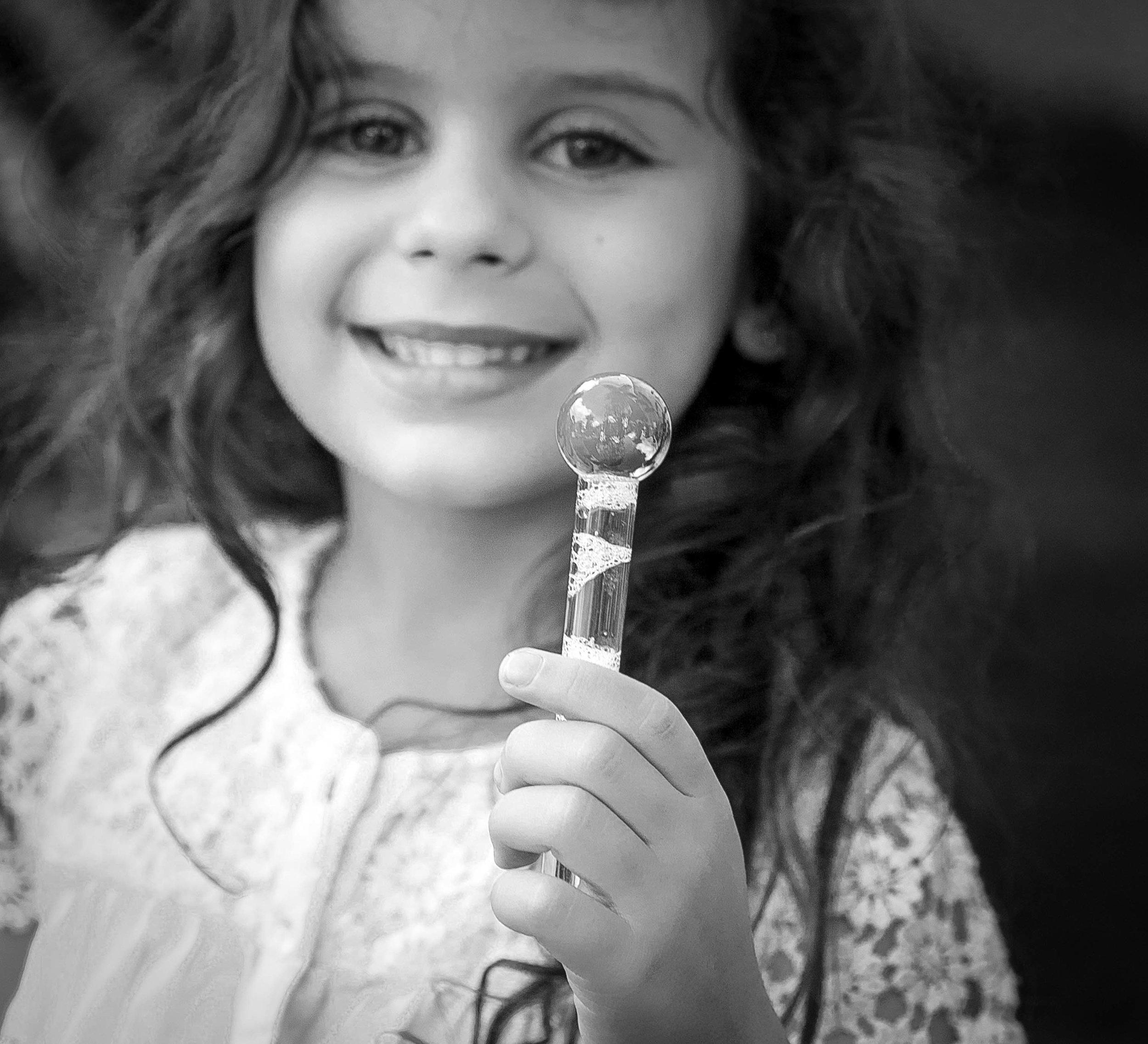 black-and-white-girl-portrait.jpg