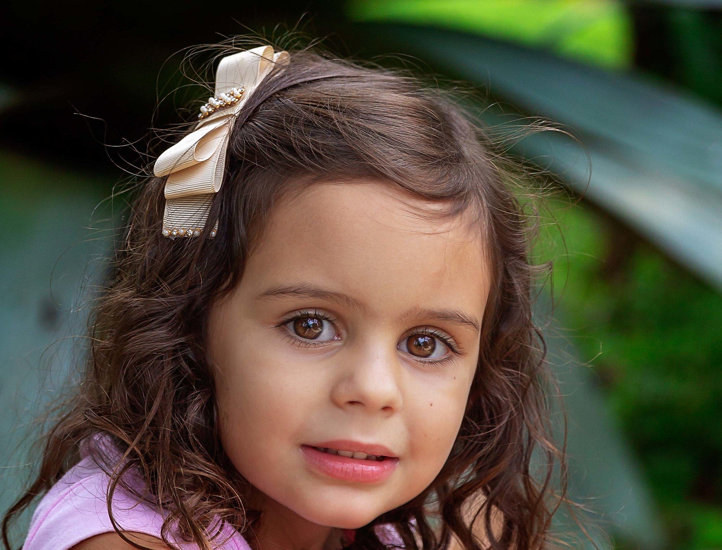 sweet-beautiful-little-girl-portrait.jpg