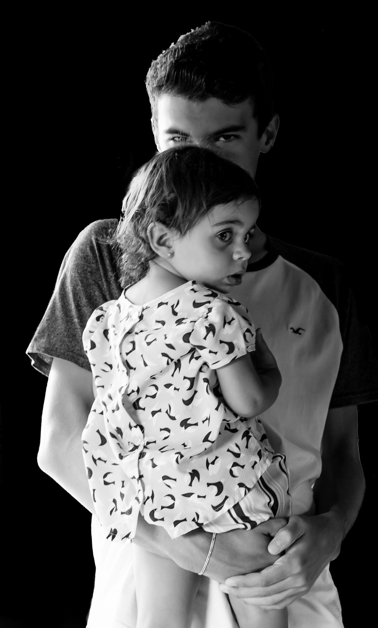 cousins-portrait.jpg