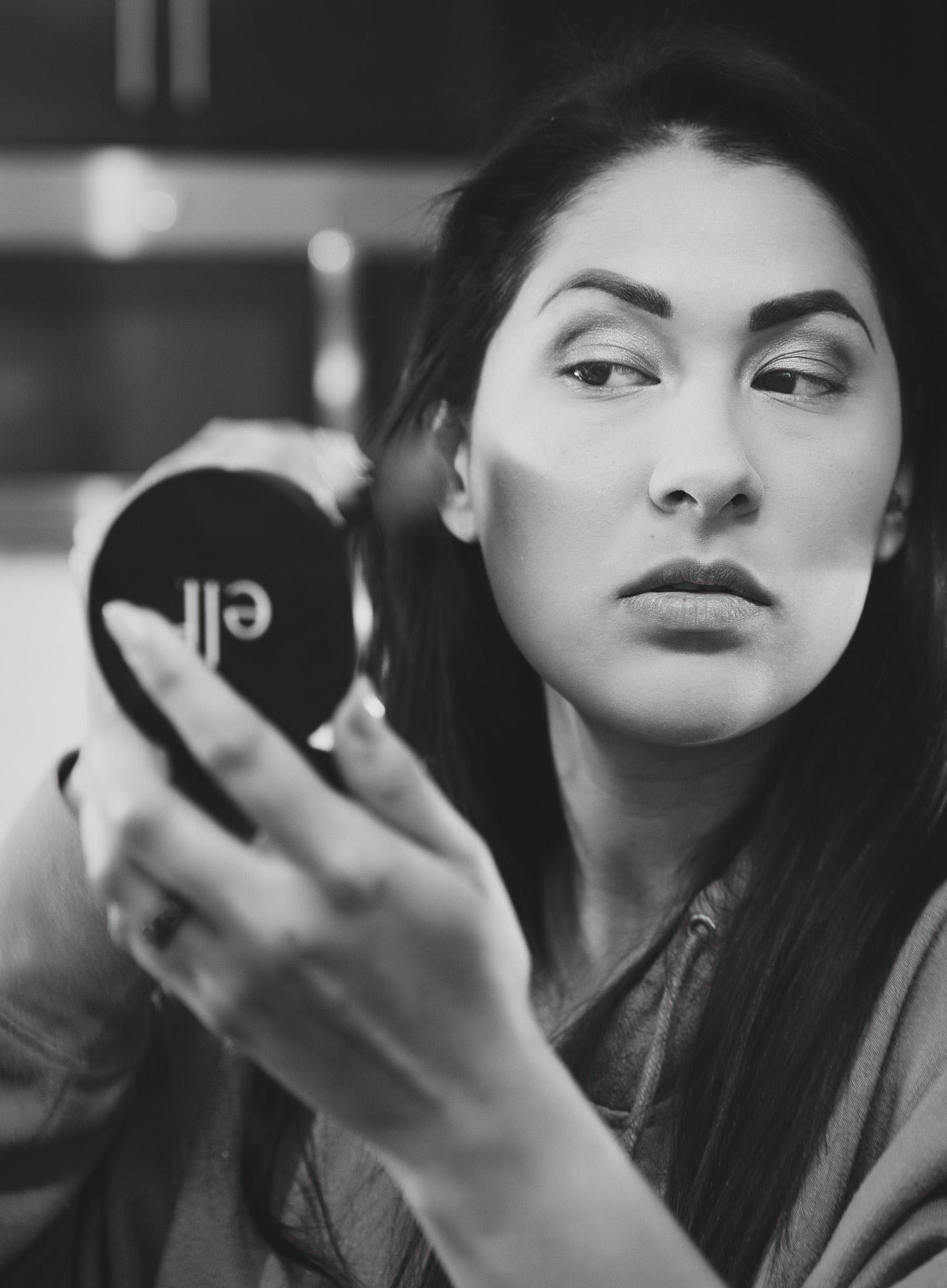 make-up-time.jpg