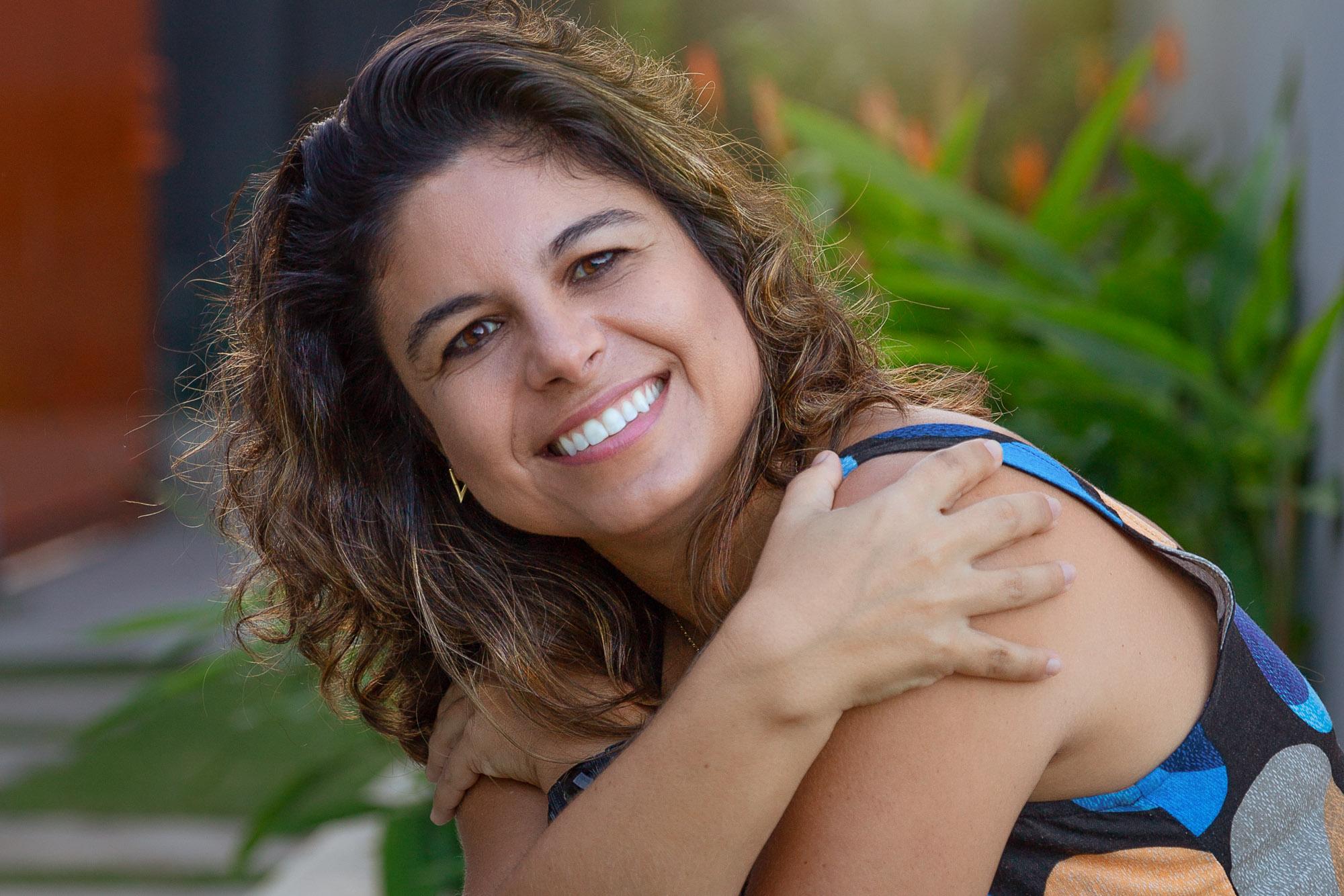 Brazilian-woman-portrait-ReginaMeloPhotography.jpg