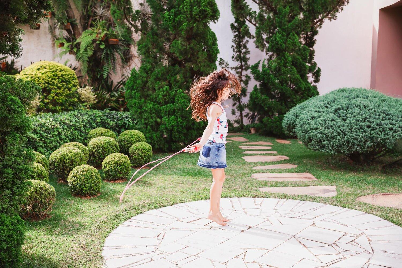 girl-jumping-rope.jpg