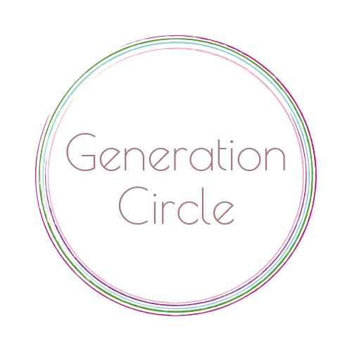 Generation Circle -