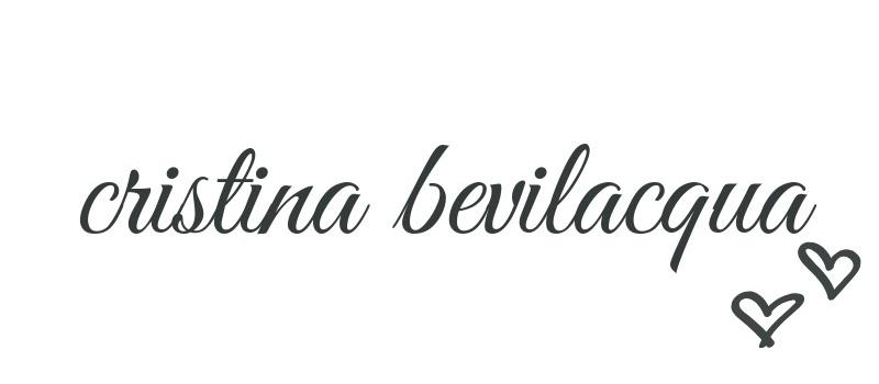 cristina%2Bbevilacqua1.jpg
