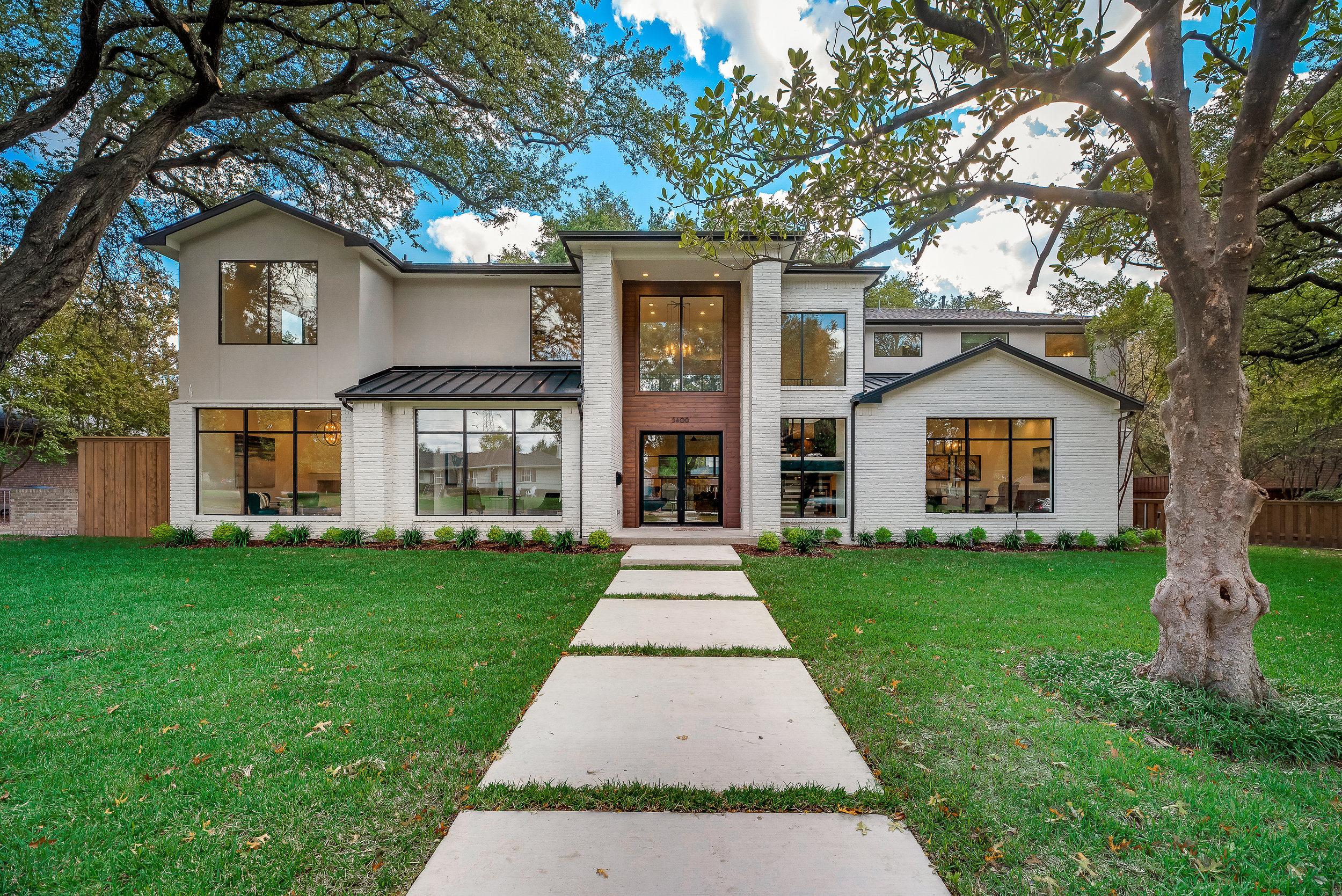 5406 Caladium, Dallas, TX