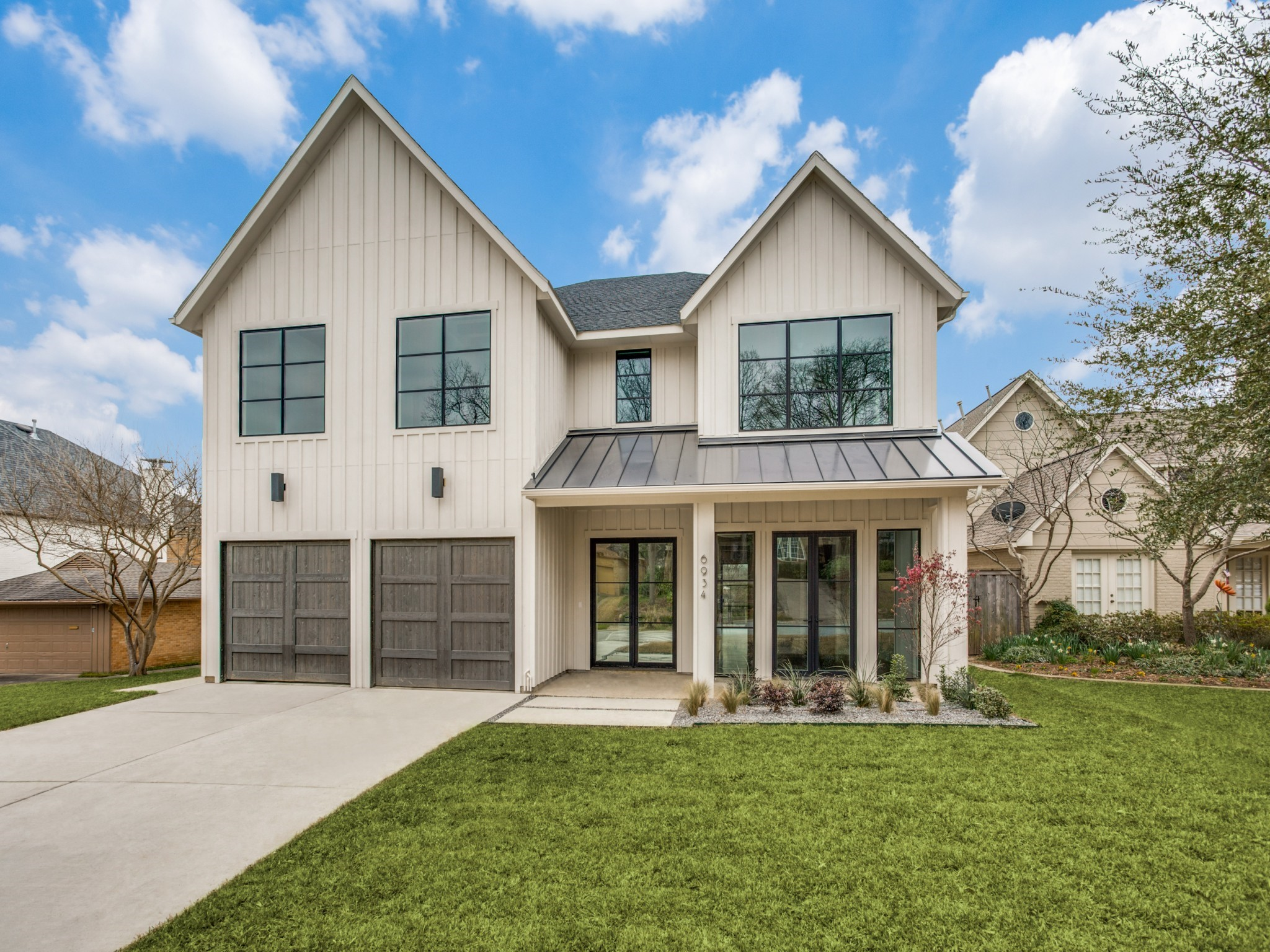6934 La Vista Dr., Dallas, TX